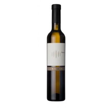 Roen 2018 Tramin Winery