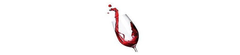 trentino altoadige red wines