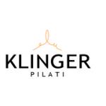 KLINGER WINERY
