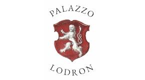 PALAZZO LODRON
