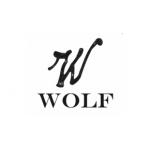 MARCO WOLF AZ. AGRICOLA