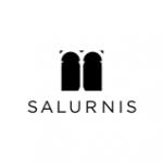 SALURNIS