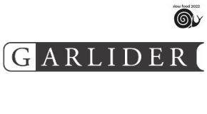 GARLIDER