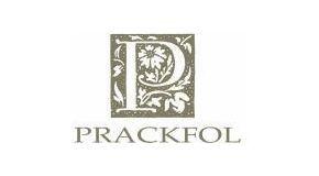 PRACKFOL