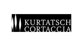 CANTINA KURTATSCH CORTACCIA
