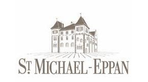 CANTINA SAN MICHAEL EPPAN