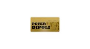 DIPOLI PETER