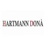 HARTMANN DONA'