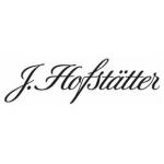 HOFSTATTER J.