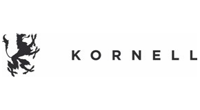 KORNELL-Florian Brigl