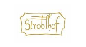 STROBLHOF