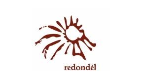 REDONDEL